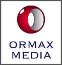 Ormax Media Pvt. Ltd.