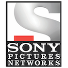 Sony Pictures Networks